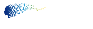 Lynne Horwood – Mind Detox